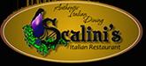 Scalinis Restaurant